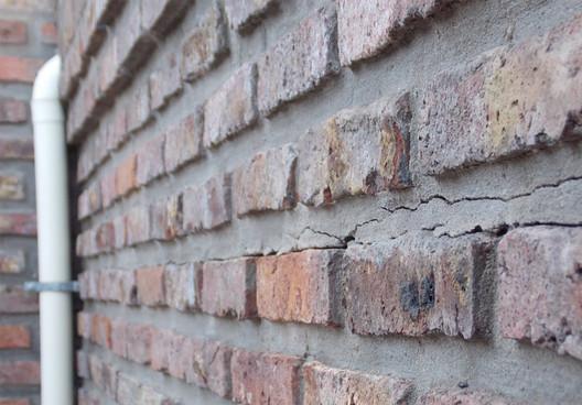 """Arquievor: cursos web para descubrir y reparar """"patologías"""" en construcciones"""