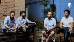 AD Brasil Entrevista: SuperLimão Studio