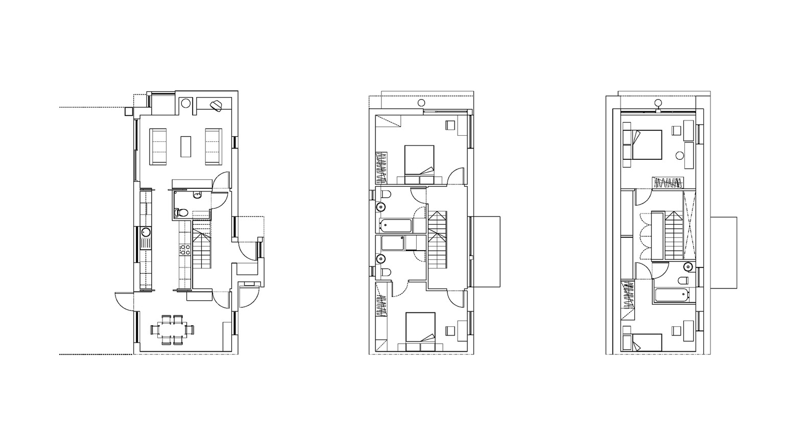 100 Great Floor Plans Hawley Mn Apartment