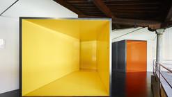 El museo del siglo xx / Avatar Architettura