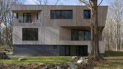 Residência DR / su11 architecture+design