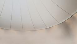 Galería de arte contemporáneo Te Uru - Waitakere / Mitchell and Stout Architects
