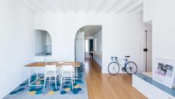 Casa Eulàlia / CAVAA Arquitectes