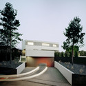 Passive house design checklist