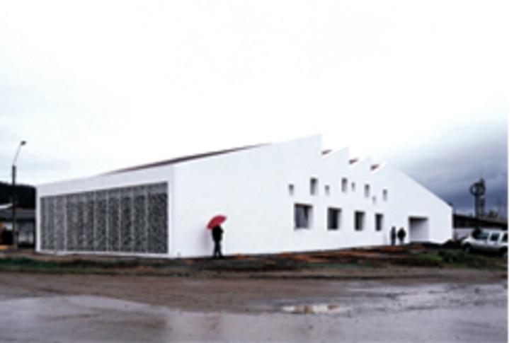 XVII Bienal