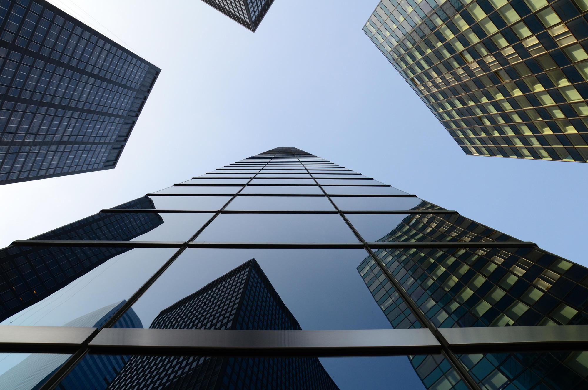 Galer a de fotograf a de arquitectura el cielo protector for Que es diseno en arquitectura