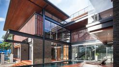 Bridge House / Junsekino Architect And Design