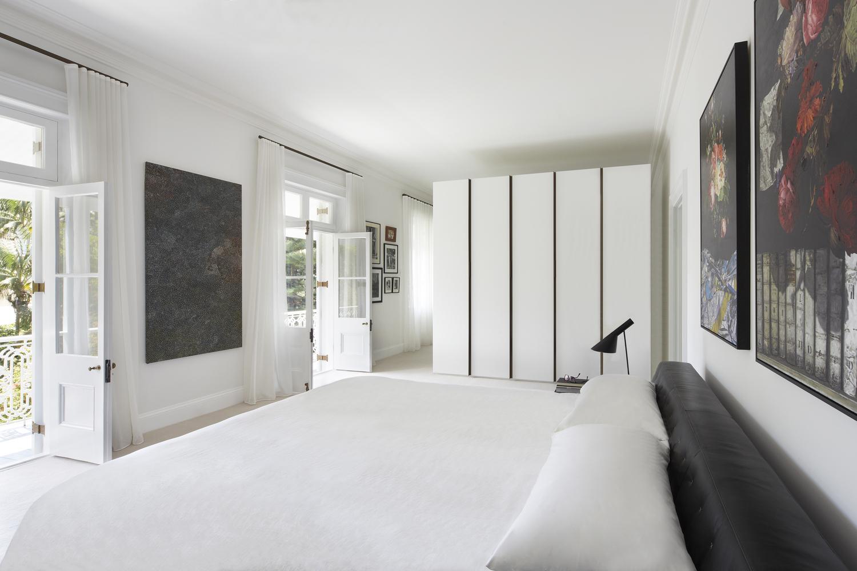 smart design furniture. Smart Design Furniture