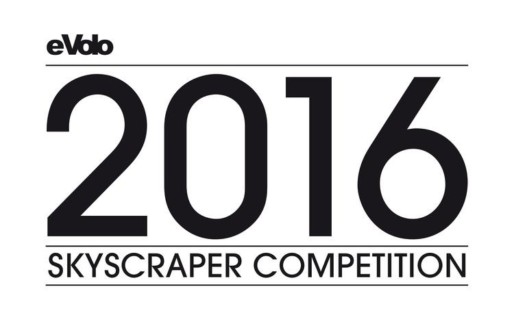 Registration Opens for eVolo 2016 Skyscraper Competition, Courtesy of eVolo
