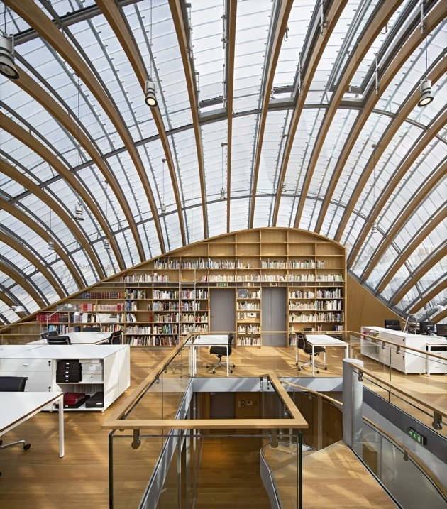 renzo piano building workshop Credits architect: renzo piano building workshop — bernard plattner, partner in charge personnel in architect's firm who should receive special credit.