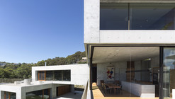 Balmoral House / Clinton Murray + Polly Harbison
