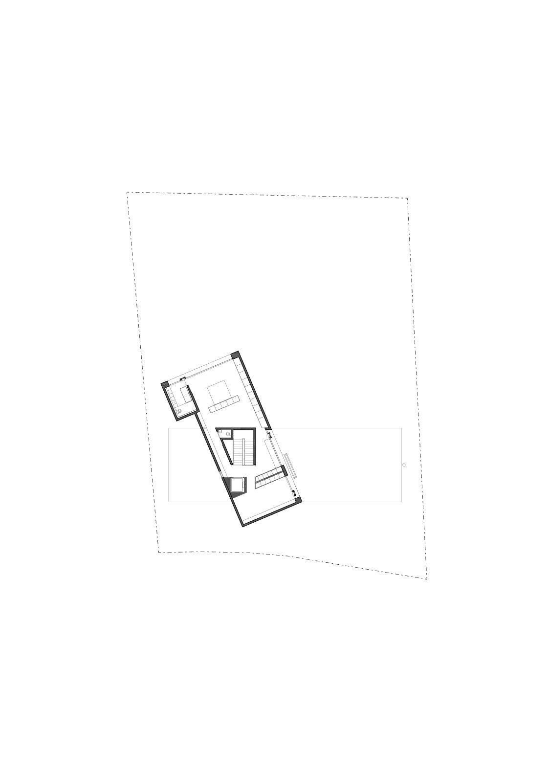 Balmoral Floor Plan Galer 237 A De Casa Balmoral Clinton Murray Polly Harbison