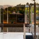 MONOCLE 24 VISIT RICHARD NEUTRAS RESIDENCES IN LOS ANGELES