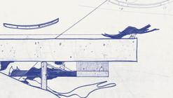 Paulo Mendes da Rocha - Obra completa / Daniele Pisani