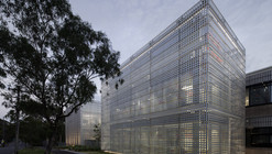 CSL Global Corporate Headquarters / Jacobs Group