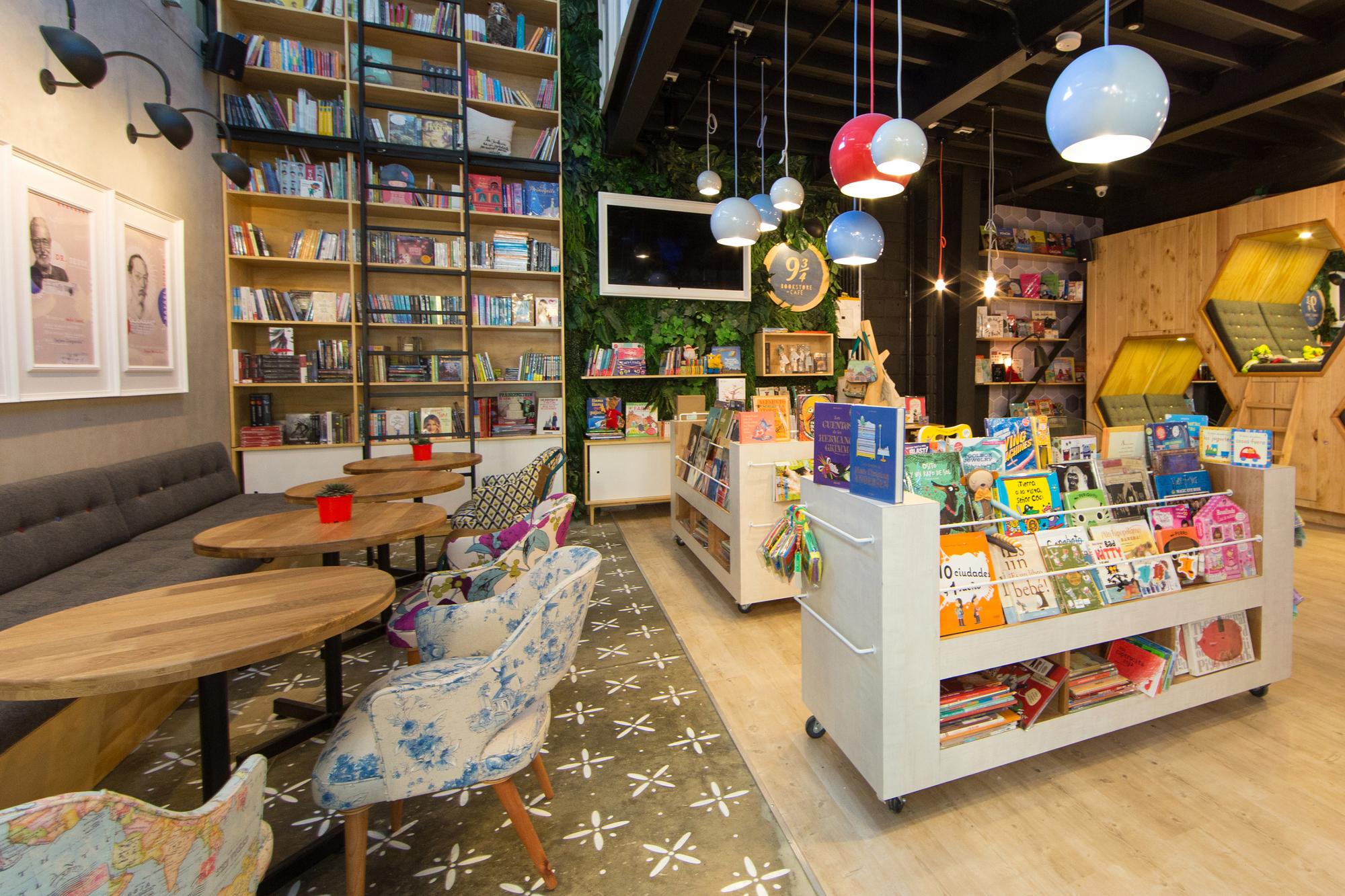 european childrens bookstore conference - HD1348×899