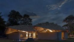 Trika Villa / Chiangmai Life Construction