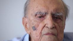 """""""La lucha continúa"""": una película sobre los dos últimos años de Niemeyer"""