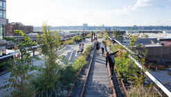 Why Landscape Designers Will Be Key to the Future of Our Cities