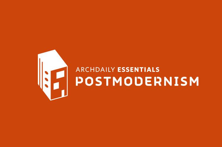 AD Essentials: Postmodernism