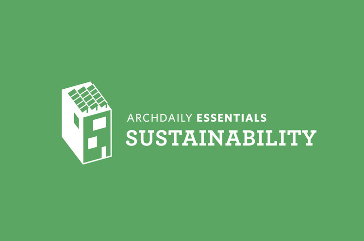 AD Essentials: Sustainability