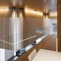 Oficina bancaria rubio bilbao arquitectos plataforma for Material de oficina bilbao