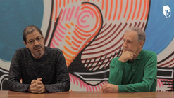 AD Brasil Entrevista: Brasil Arquitetura