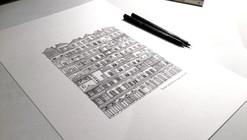 """Arte e Arquitetura: """"As cidades e a Memória – a Arquitetura e a Cidade"""" por Marta Vilarinho de Freitas"""