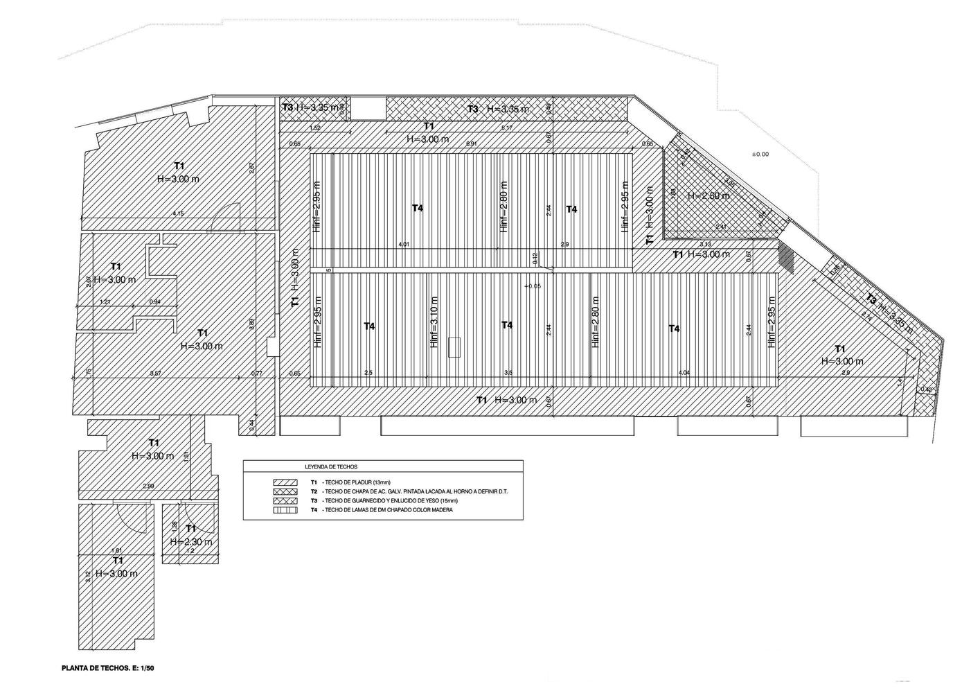 100 pharmacy design floor plans excellence in design for 100 floor level 58
