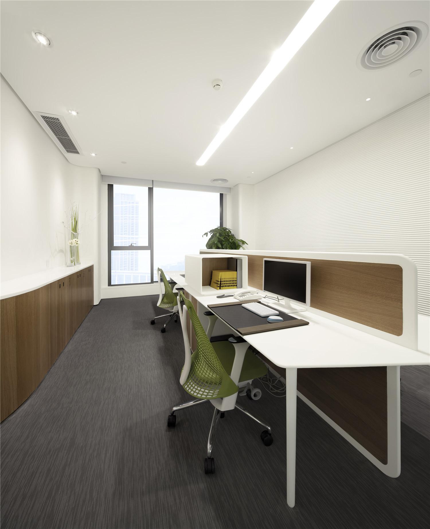 Gallery Of Interaction - Bwm Office    Feeling Design