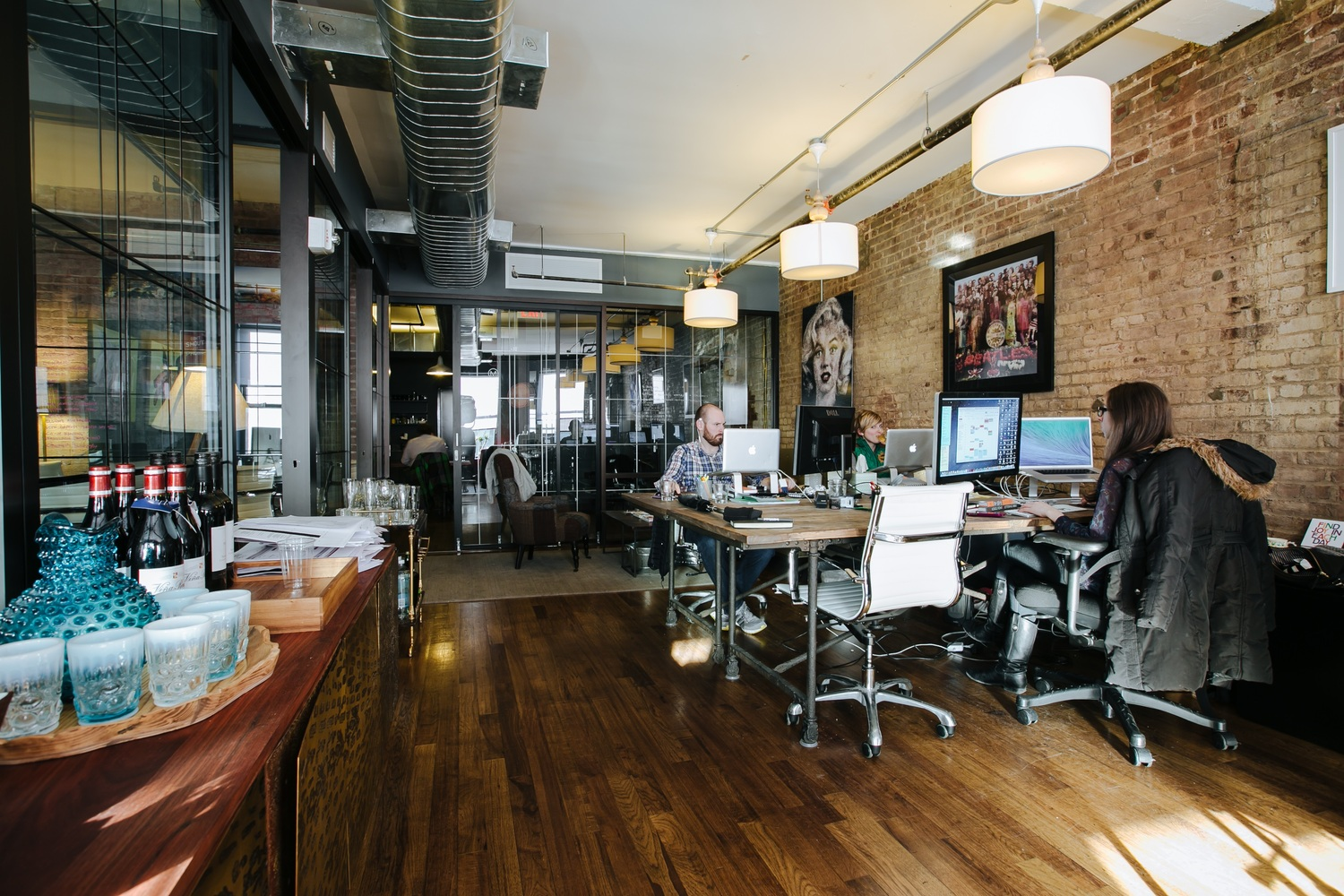 gallery of as wework acquires case the future of office design may