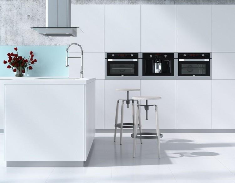 Materiales equipamiento para cocina accesorios y for Accesorios para cocina a gas