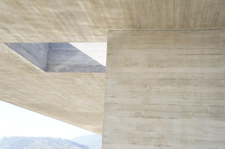 Materiales pinturas minerales gesti n de la humedad en - Materiales fachadas modernas ...