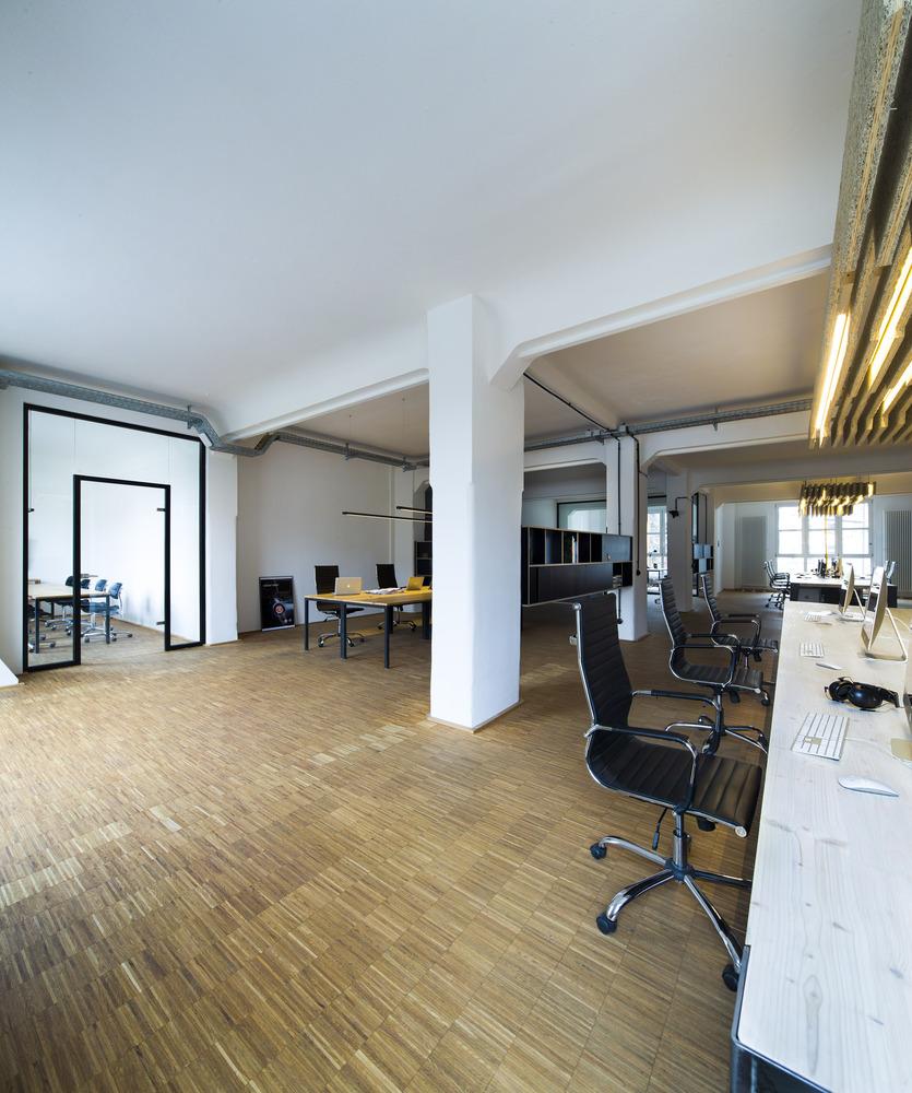 Schöne Räume gallery of zum goldenen hirschen office extension schöne räume