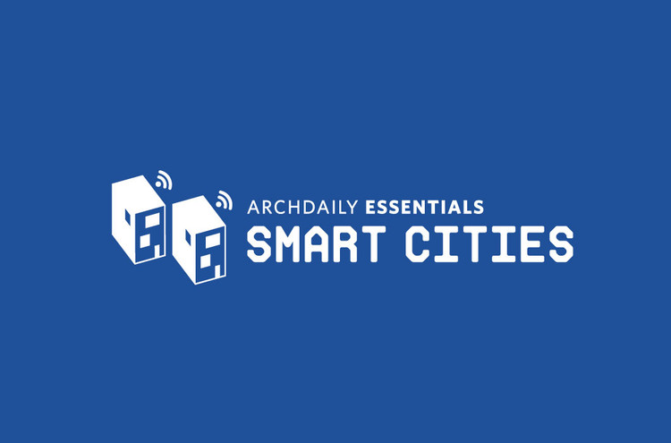 AD Essentials: Smart Cities