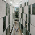 9 PROJECTS SELECTED FOR AIA EDUCATION FACILITY DESIGN AWARDS
