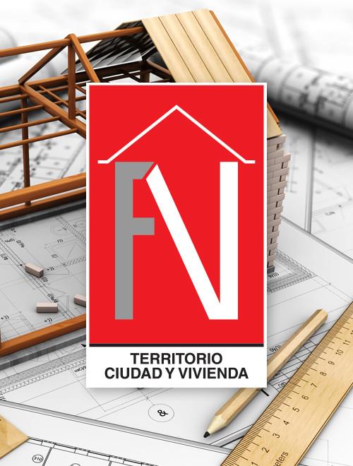 Foro Nacional de Vivienda: Territorio, Ciudad y Vivienda / Bogotá