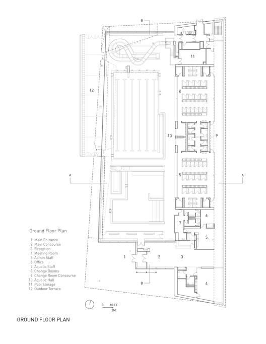 Ducati St4 Wiring Diagram Circuit Diagram Imagesducati 748 Wiring