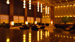 NYT Style Magazine Explores the Cultural Reasons Behind the Demolition of Japan's Hotel Okura