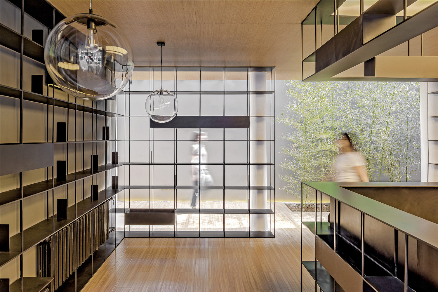 What is Modern Interior Design with pictures  wiseGEEK