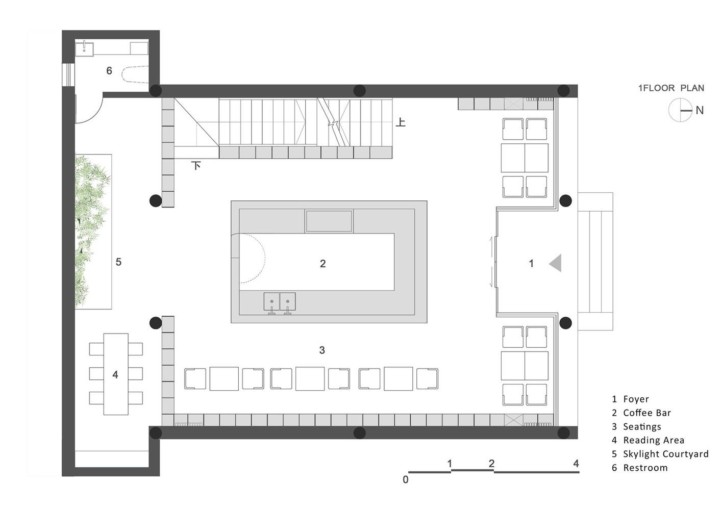100 restroom floor plan best 25 restaurant plan for 100 floor level 58