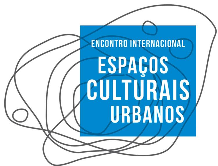 Sesc SP promove o Encontro Internacional Espaços Culturais Urbanos