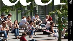 A+U 539: Ingenhoven Architects – Supergreen