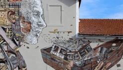 Arquivo: Murais Urbanos