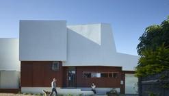 Annie Street / O'Neill Architecture