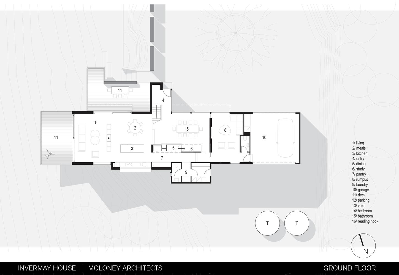 100 floor plans ernest n morial 100 the metropolitan for 100 floor level 58