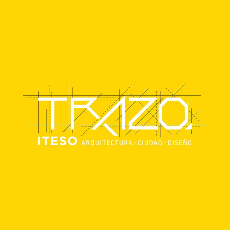 Encuentro de Arquitectura 'TRAZO' / Guadalajara [¡Sorteamos un cupo!]