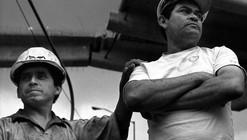Lo que diseñamos será construido por alguien más: el peligro que enfrentan los obreros, en el documental 'En el hoyo'