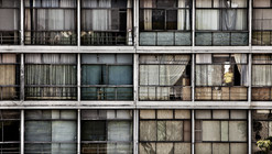 APTO - A moradia moderna de Brasília / Leonardo Wen