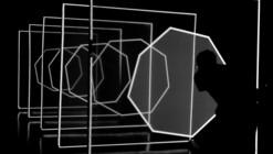 Secções / vapor arquitetura